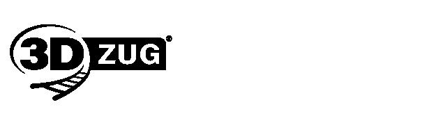 3DZug