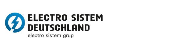 Electro Sistem Deutschland