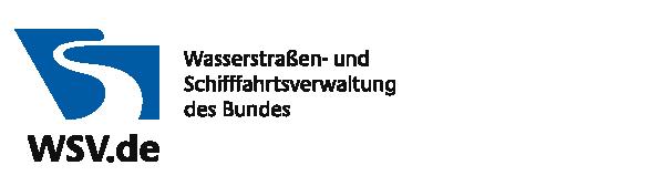WSV - Bund